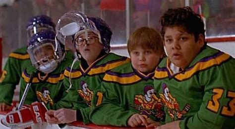 Mighty Ducks 4 From The Goldbergs Creator? Here's What He Says