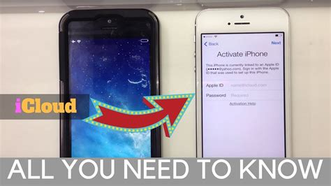 iPhone Activation Screen Apple id By pass |forgot/lost