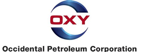 Occidental Petroleum - Safety In The Oil Markets