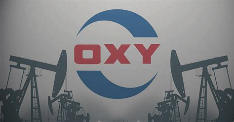 Occidental Petroleum: What Icahn Knows That You Don't